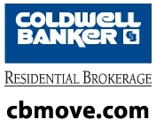 Coldwell Banker Residential Brokerage-Severna Park