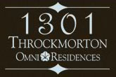 1301 Throckmorton