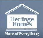 Heritage Home Properties - Florida