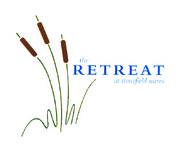 The Retreat at Stonefield Mews