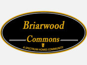 Briarwood Commons