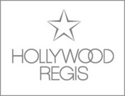 Hollywood Regis